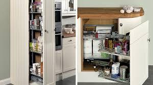 rangement ustensiles cuisine sedao vente mobilier rangement tag re extensible rangement pour