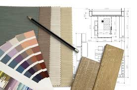 Home Interior Designer Salary Home Designer Salary With Goodly Architecture Interior Design At