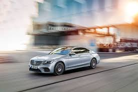 mercedes jeep 6 wheels 2018 mercedes benz s class first look review motor trend