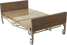 bed frames wallpaper hi res sleep master platform metal frame