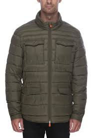 columbia ultra light down jacket these winter jackets have you covered without down peta