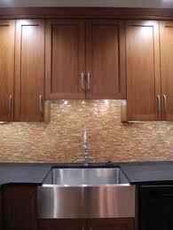 Kitchen Sink Lighting by Kitchen Sinks With No Window Google Search Kitchen Rehab