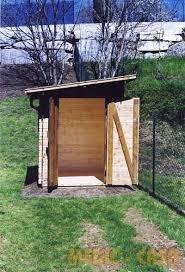 casette ricovero attrezzi da giardino mis 1 50 x 1 85 ricovero attrezzi casette da giardino medic