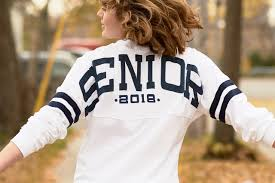 Senior Pictures Senior Apparel