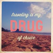 154 best Travelquote images on Pinterest
