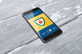 best security app for android best security apps for android the vpn guru