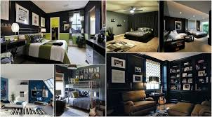 the 8 breathtaking bedroom ideas for guys u2014 the decoras jchansdesigns