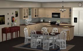 Ikea Kitchen Design by Ikdo The Ikea Kitchen Design Online Blog