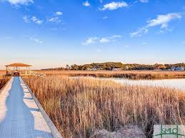 the landings on skidaway island real estate for sale 106