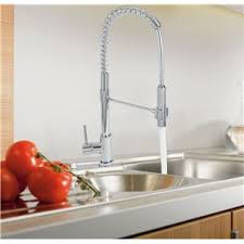 robinet de gaz cuisine robinet semi industriel adorable norme robinet gaz cuisine idées