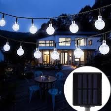 Best Outdoor Solar Lights Best Solar Lights