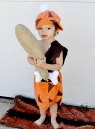 caveman costume halloween kid zorraindina on artfire