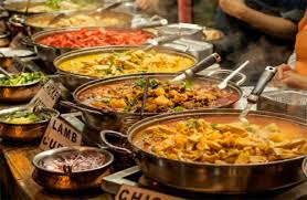 wedding food on a budget 7 tips for an indian wedding on a budget indian fashion