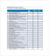 free printable wedding planner templates free wedding budget