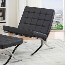 Geometric Accent Chair Modern Geometric Accent Chairs Allmodern