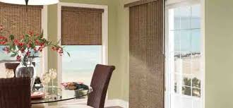 sliding glass french doors blinds for french doors and blinds for sliding glass doors