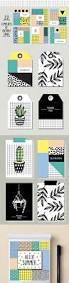 Creative Ideas For Wedding Invitation Cards Best 25 Invitation Card Design Ideas On Pinterest Floral