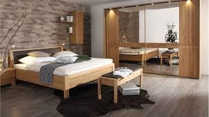 Oak Bed Set Bedroom Solid Oak Bedroom Furniture Sets Wall Mounted Rectangle