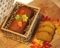 mail delivery on thanksgiving good little gifts thanksgiving pumpkin bread hamper u2013 benedict