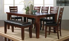 stunning unique dining room table images moder home design