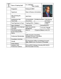 sri venkateshwara college of engineering svce bangalore