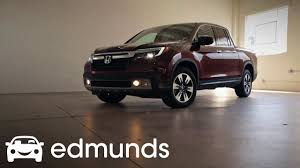 lexus jeep price in naira 2017 honda ridgeline pricing for sale edmunds