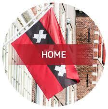 Flag Complex Schema Therapy Society Treatment Of Complex Trauma