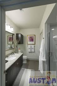 Montecito Apartments Austin Texas by Hanover Lantana Austin Tx Walk Score