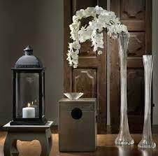 home accessories decor contemporary decorative accessories cursosfpo info