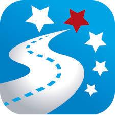 rest area finder usa rest stop locator android apps on play