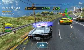 speed apk need for speed pursuit v2 0 18 for android free