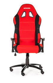 Video Game Chairs With Speakers Amazon Com Akracing Ak 7018 Ergonomic Series Executive Racing