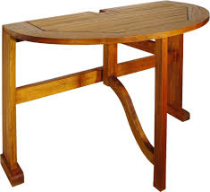 Drop Leaf Table Ikea Patio Ideas Wooden Drop Leaf Patio Table Apartmentscomely The