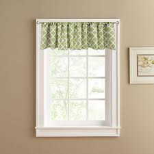 Kitchen Pantry Curtains 14 Best Curtains Images On Pinterest Curtains Valances And 3 4 Beds
