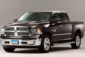 dodge ram ecodiesel reviews dodge ram ecodiesel release date 2018 2019 car release and reviews