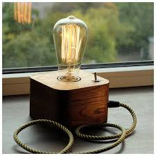 best 25 wooden lamp ideas on pinterest lamps wood lamps and