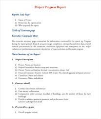 report cover page example basic report cover page how to make