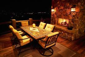 home decor outdoor deck lighting ideas for stairs wireless 98
