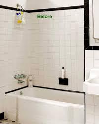 Acrylic Bathtub Liners Bathtub Liner Installation Md Dc Va Bathrenovationhq