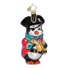 radko halloween ornaments u2013 christopher radko for sale free shipping