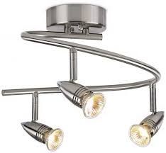 how to replace track lighting fluorescent lights innovative fluorescent track lighting 49