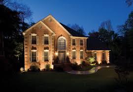 Outdoor Lighting Greenville Sc Columbia Sc Outdoor Lighting