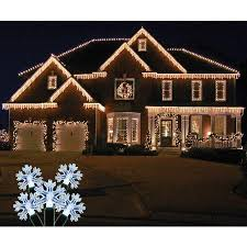 cheap c9 icicle lights find c9 icicle lights deals on line at