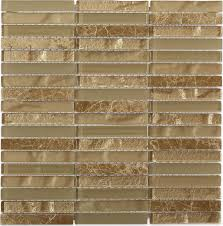 mosaic kitchen tile backsplash mosaic tiles for bathroom kitchen backsplash tilebar