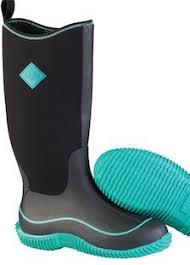 s muck boots sale best 25 muck boots ideas on muck boots camo