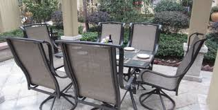 Wicker Patio Furniture Clearance by Furniture Wicker Outdoor Patio Furniture Wonderful Patio