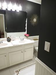 ideas have a best color ever with navajo white behr u2014 pwahec org