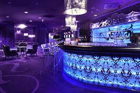 Nightclub Interior Design Ideas by Modern Bar And Nightclub Design Led Night Club Bar Counter Bars
