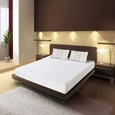 short queen size mattresses for less overstock com