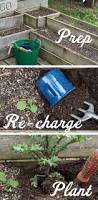 404 best garden images on pinterest garden ideas herb garden
